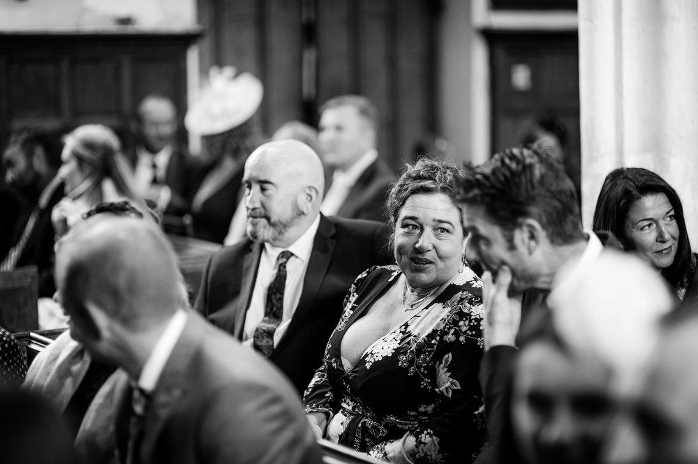 Salisbury wedding photography (64 of 250).jpg