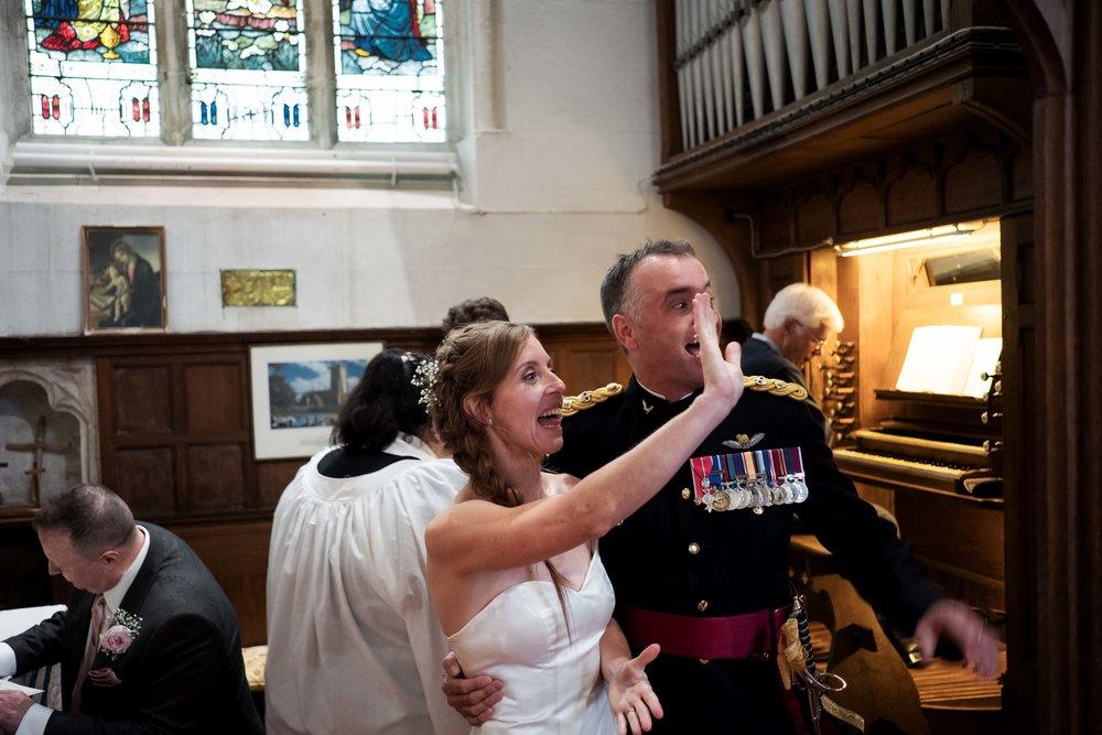 Salisbury wedding photography (67 of 250).jpg