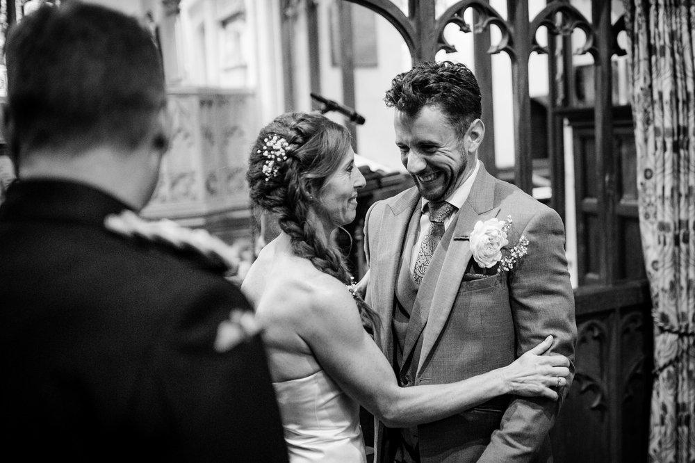 Salisbury wedding photography (72 of 250).jpg