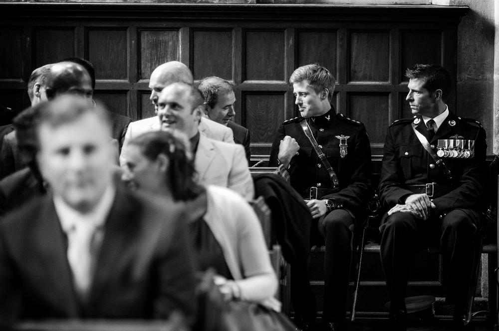 Salisbury wedding photography (74 of 250).jpg