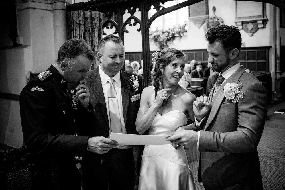 Salisbury wedding photography (77 of 250).jpg