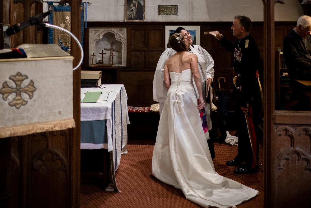 Salisbury wedding photography (78 of 250).jpg