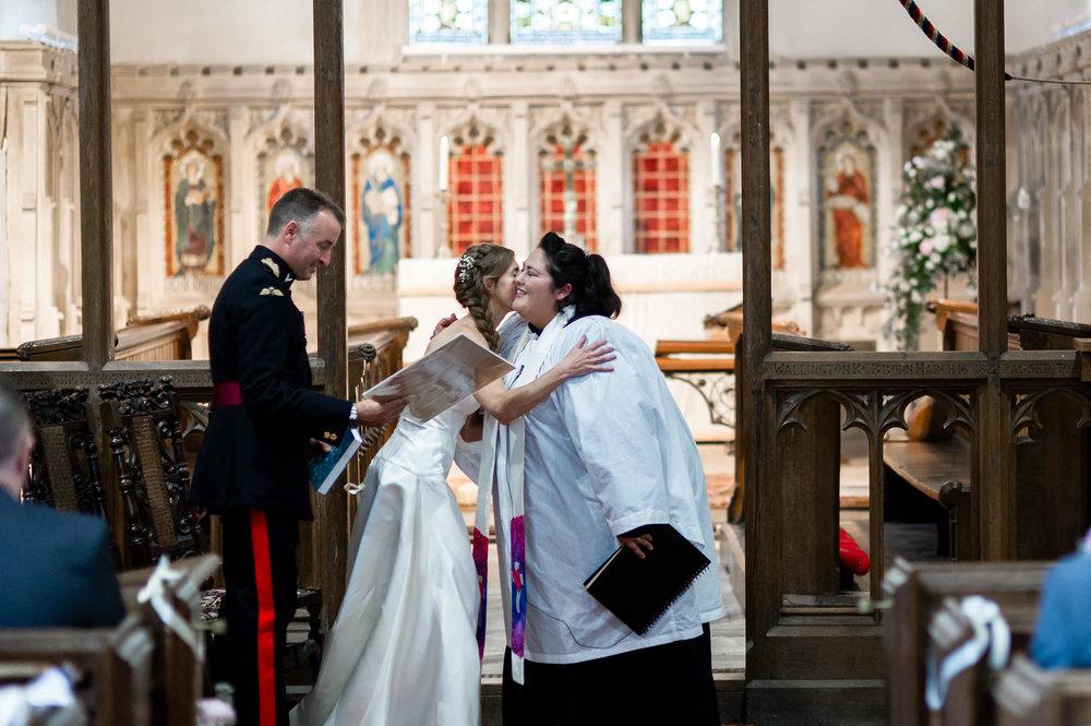 Salisbury wedding photography (82 of 250).jpg
