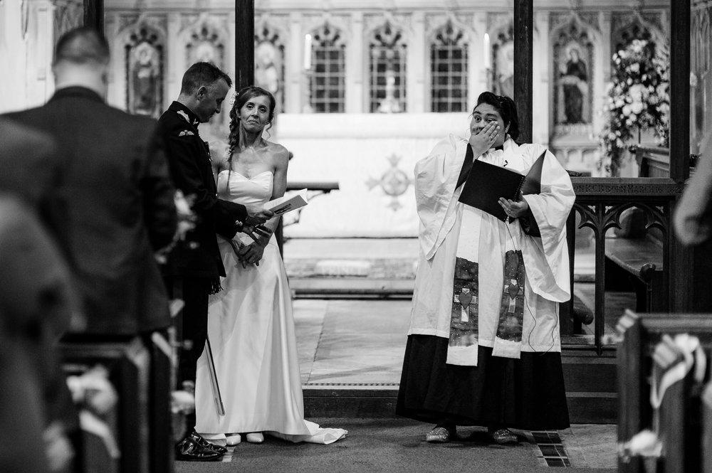 Salisbury wedding photography (83 of 250).jpg