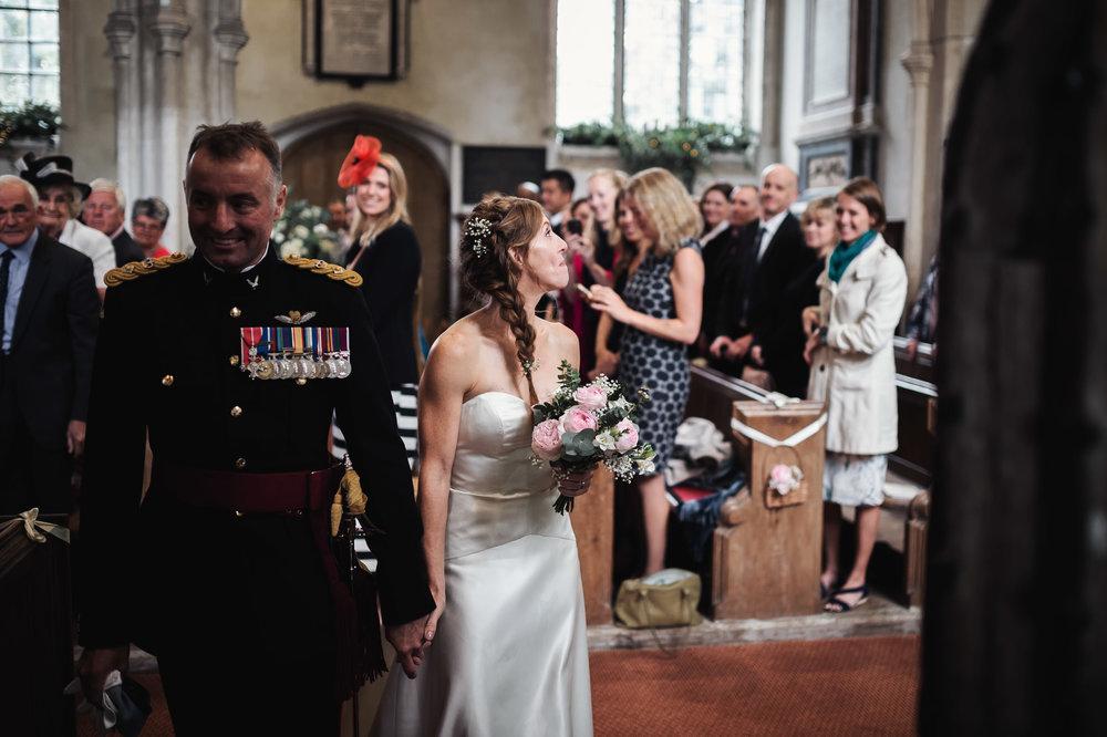 Salisbury wedding photography (86 of 250).jpg