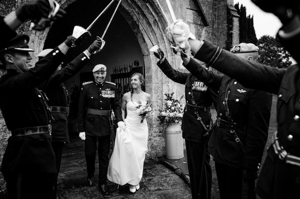 Salisbury wedding photography (87 of 250).jpg