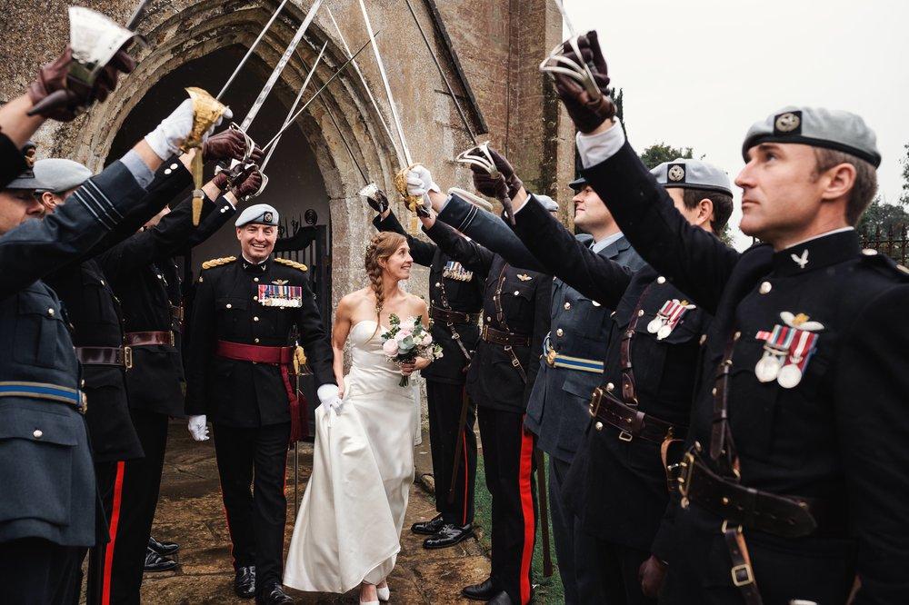 Salisbury wedding photography (88 of 250).jpg