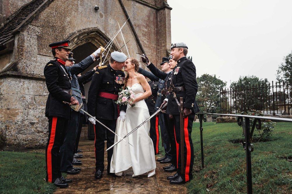Salisbury wedding photography (89 of 250).jpg