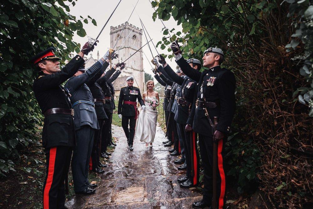 Salisbury wedding photography (92 of 250).jpg