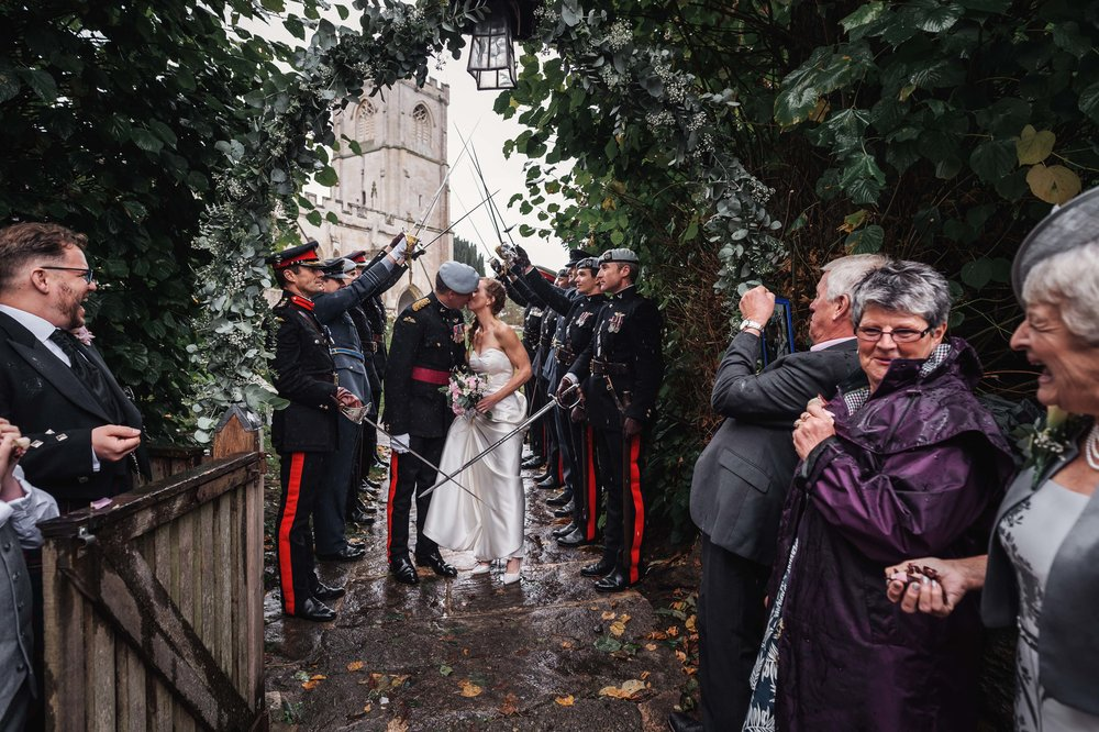 Salisbury wedding photography (93 of 250).jpg