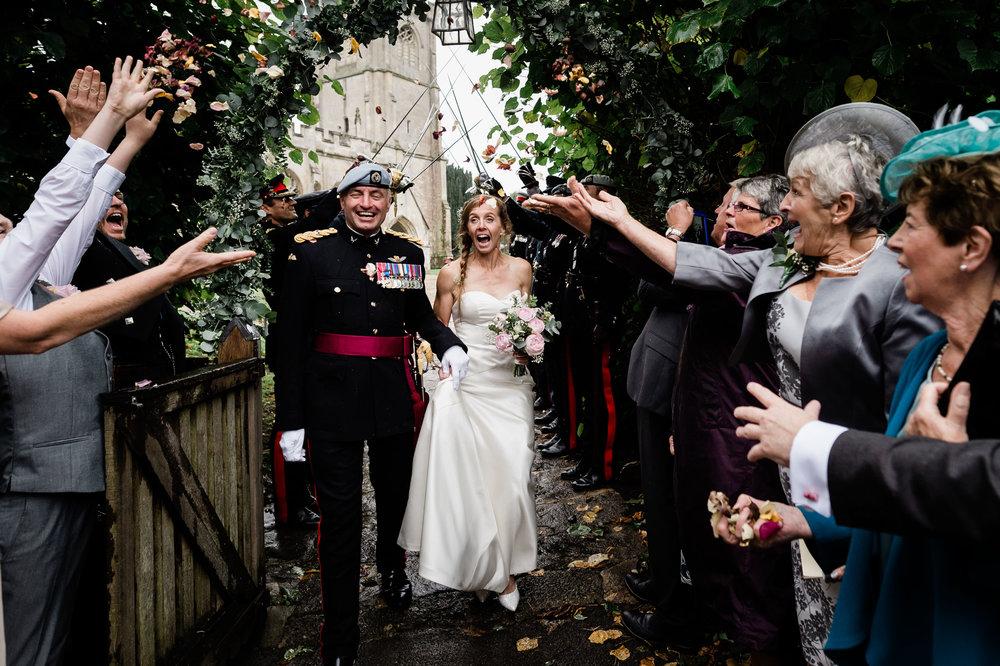 Salisbury wedding photography (94 of 250).jpg