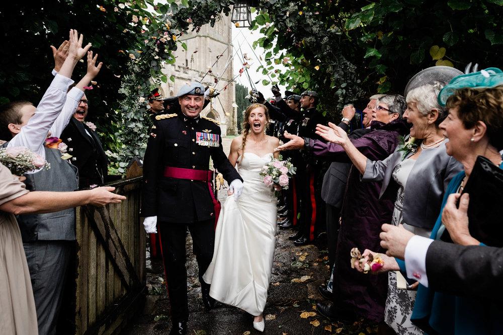 Salisbury wedding photography (95 of 250).jpg