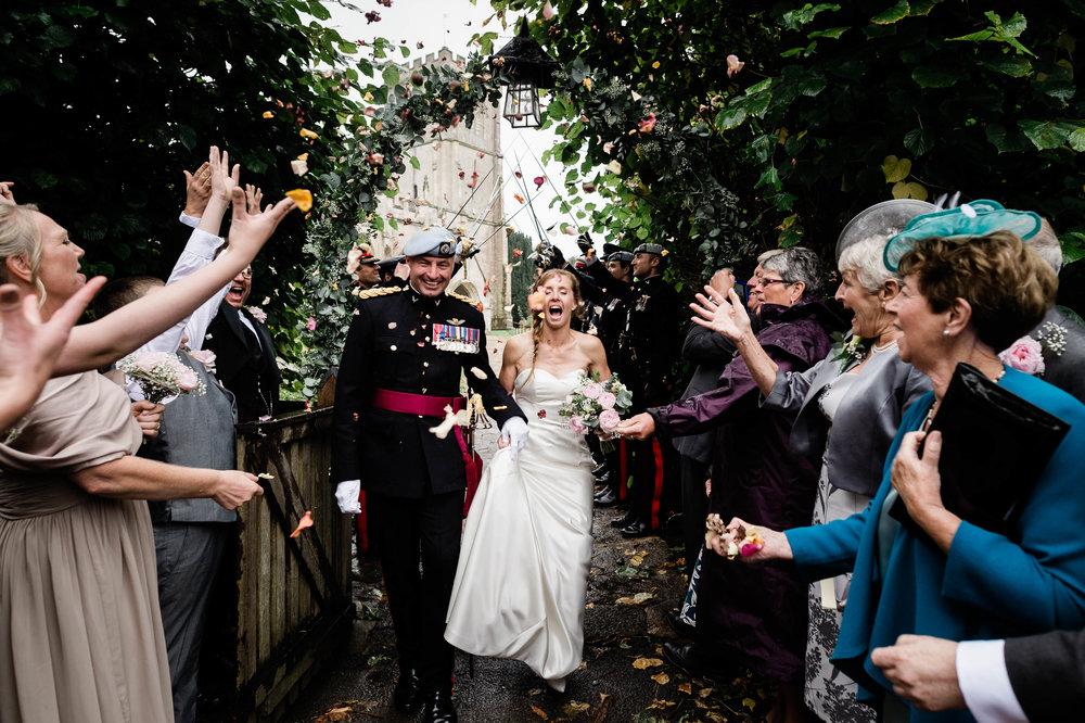 Salisbury wedding photography (96 of 250).jpg