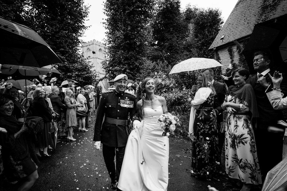 Salisbury wedding photography (98 of 250).jpg