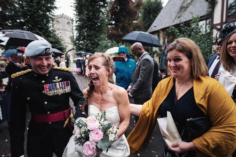 Salisbury wedding photography (99 of 250).jpg