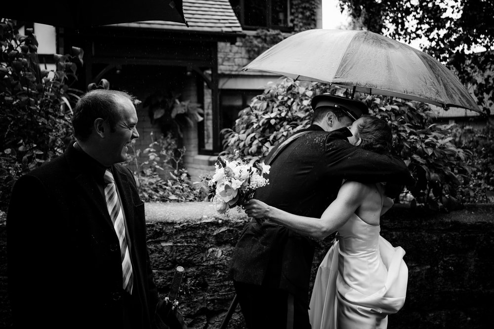 Salisbury wedding photography (101 of 250).jpg