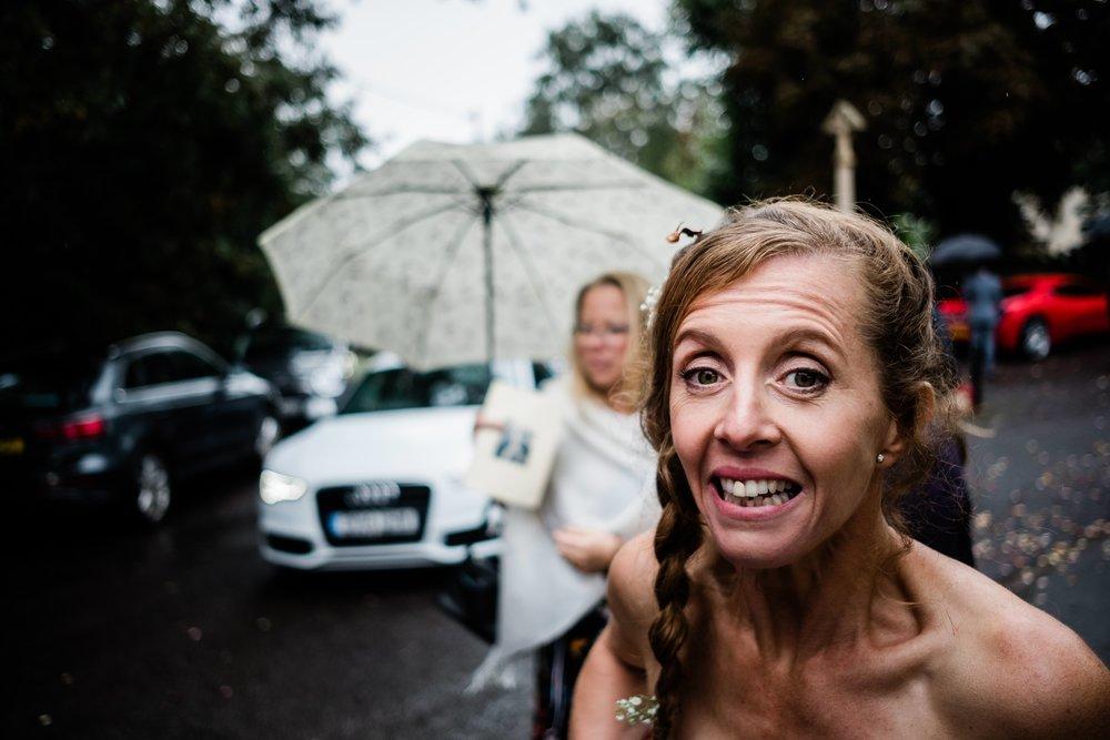 Salisbury wedding photography (104 of 250).jpg