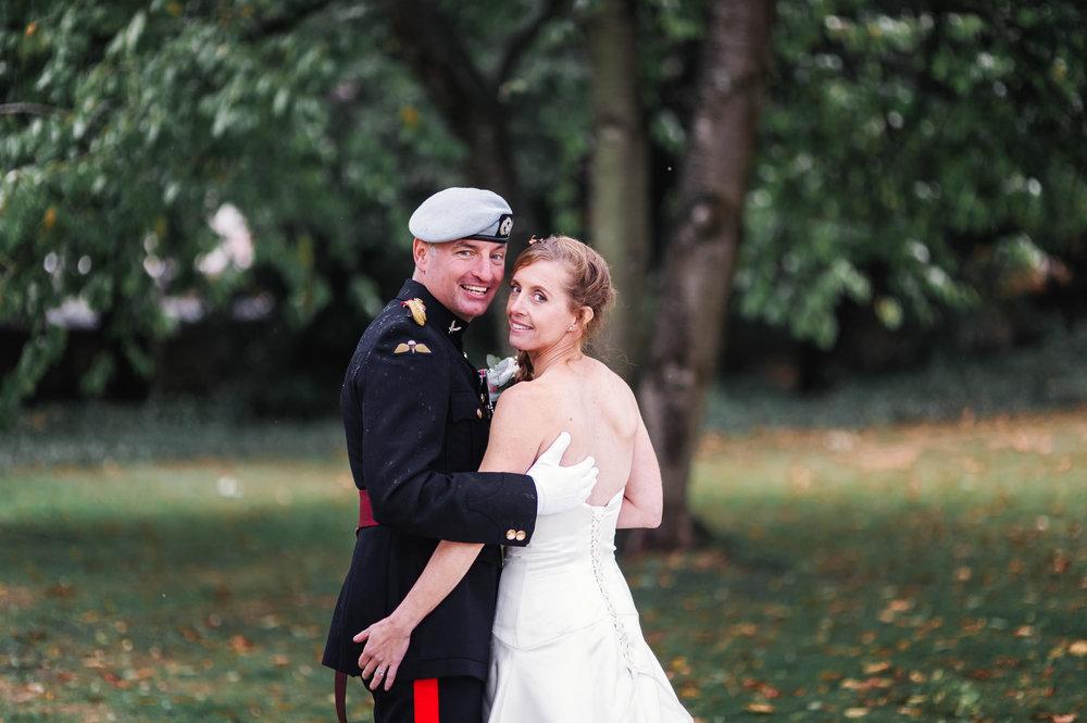 Salisbury wedding photography (107 of 250).jpg
