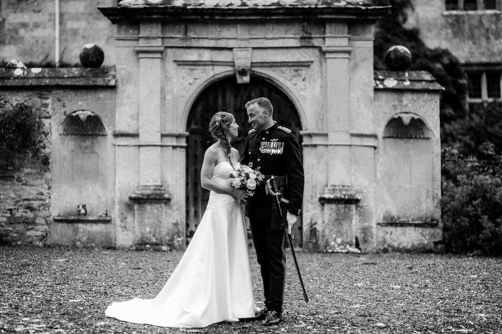 Salisbury wedding photography (108 of 250).jpg