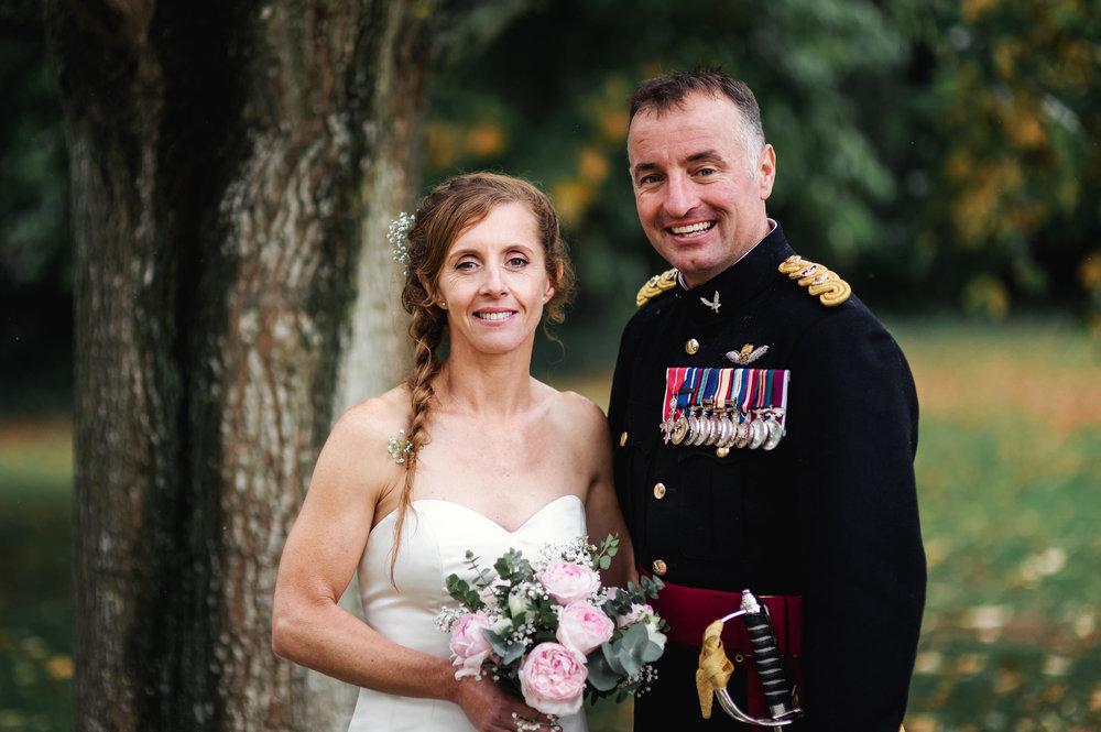 Salisbury wedding photography (109 of 250).jpg
