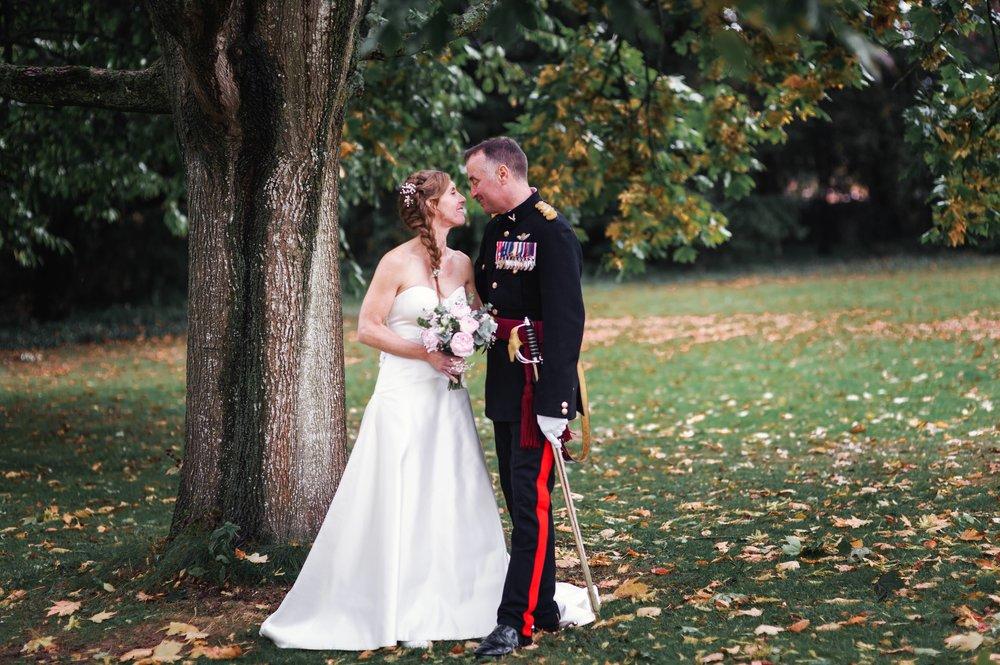 Salisbury wedding photography (110 of 250).jpg