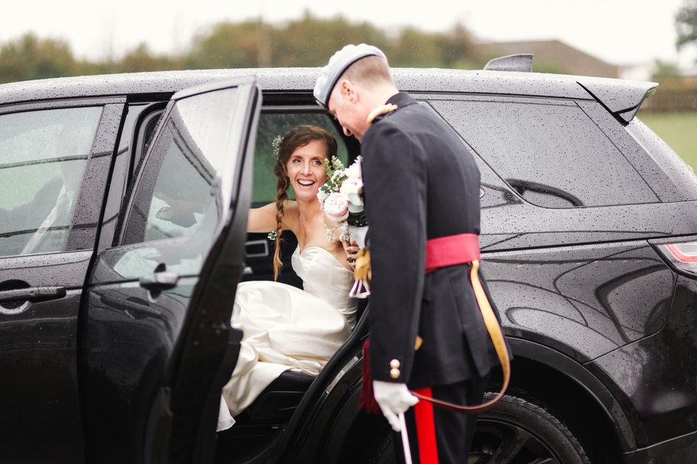 Salisbury wedding photography (113 of 250).jpg