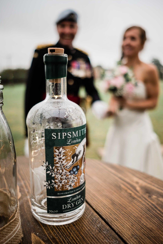 Salisbury wedding photography (115 of 250).jpg