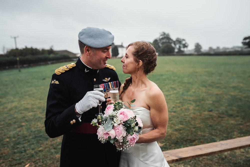 Salisbury wedding photography (116 of 250).jpg