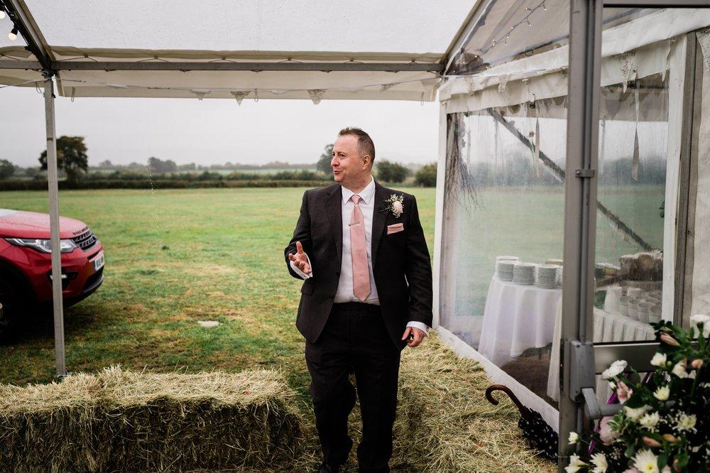 Salisbury wedding photography (118 of 250).jpg