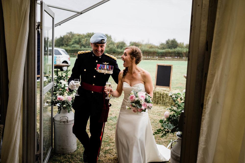 Salisbury wedding photography (119 of 250).jpg