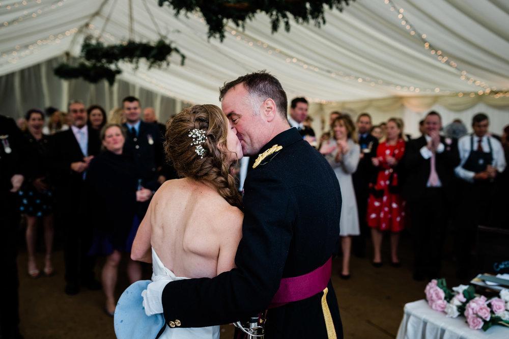 Salisbury wedding photography (120 of 250).jpg