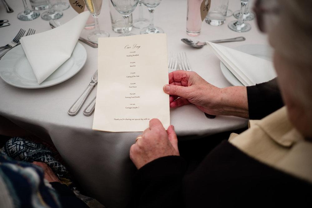 Salisbury wedding photography (126 of 250).jpg
