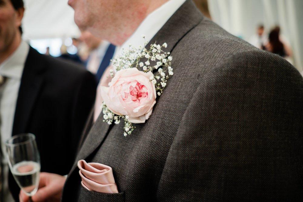 Salisbury wedding photography (127 of 250).jpg