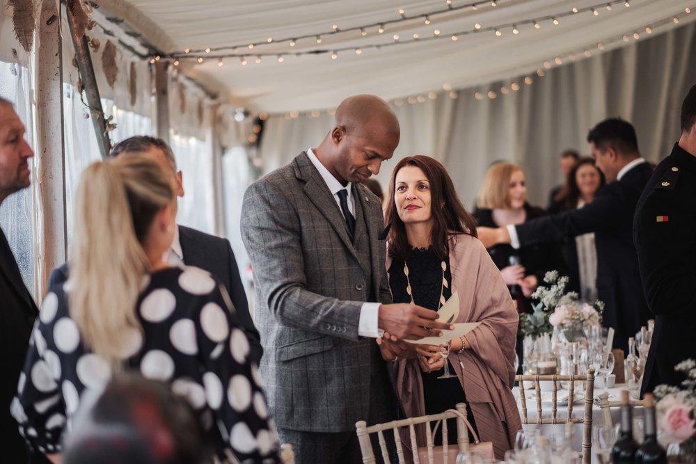 Salisbury wedding photography (131 of 250).jpg