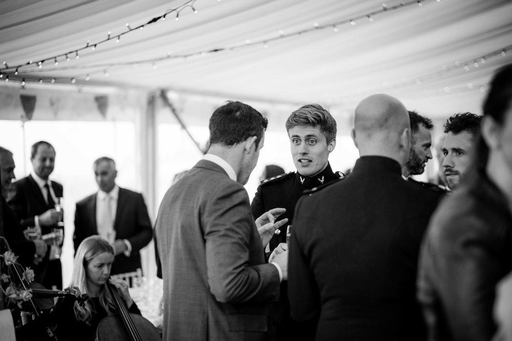 Salisbury wedding photography (132 of 250).jpg