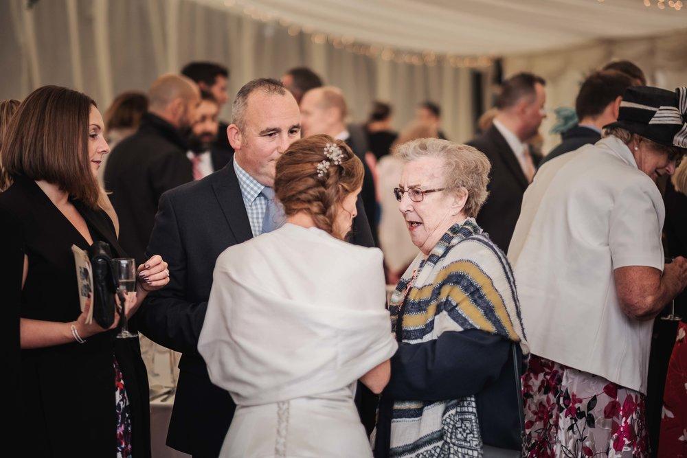 Salisbury wedding photography (133 of 250).jpg