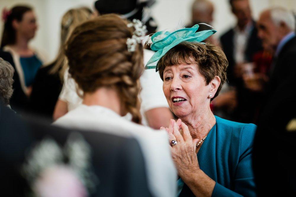 Salisbury wedding photography (136 of 250).jpg