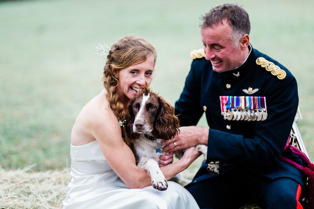Salisbury wedding photography (141 of 250).jpg