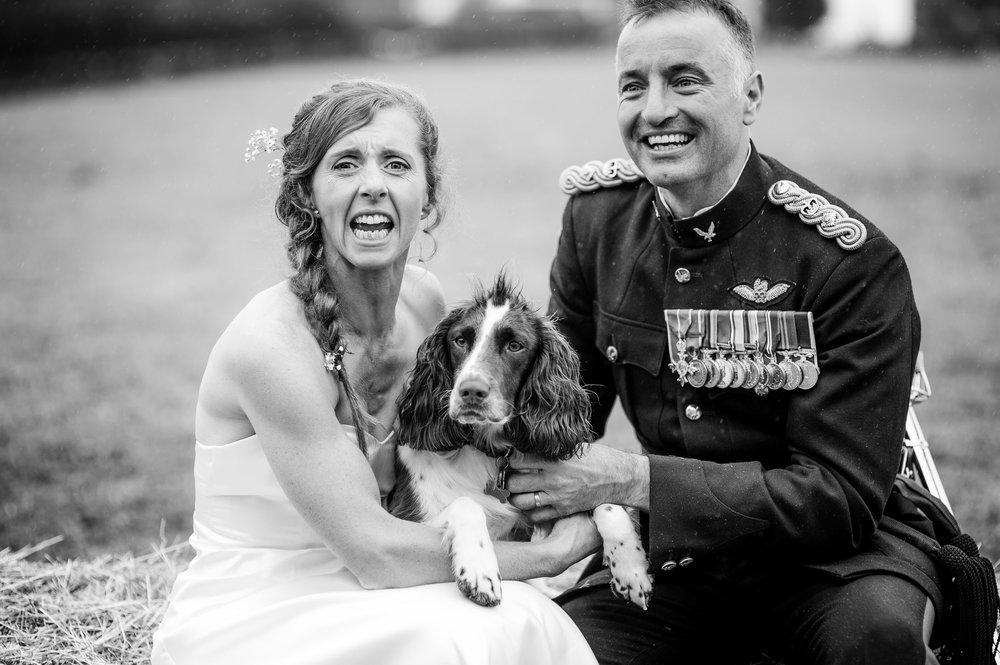 Salisbury wedding photography (142 of 250).jpg
