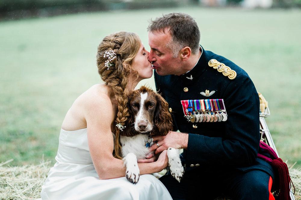 Salisbury wedding photography (143 of 250).jpg