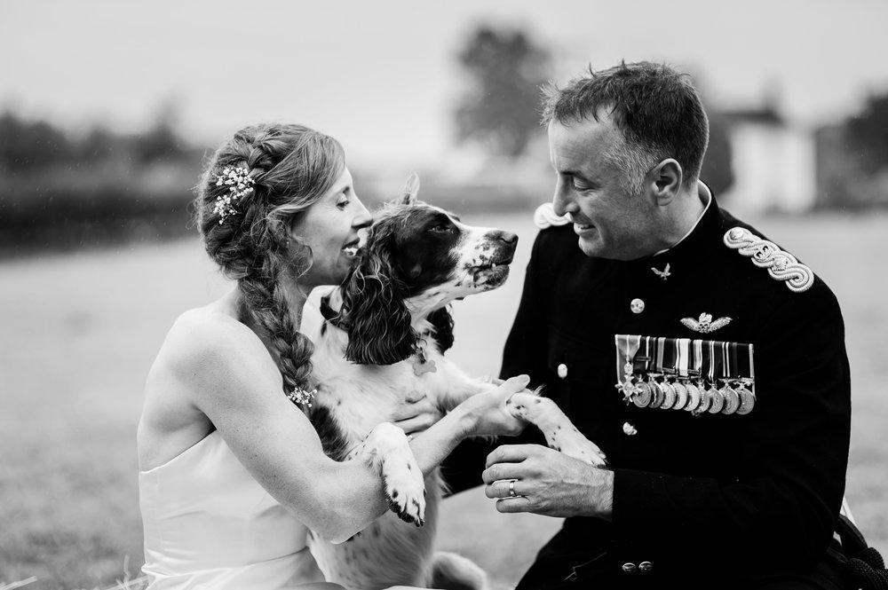 Salisbury wedding photography (144 of 250).jpg