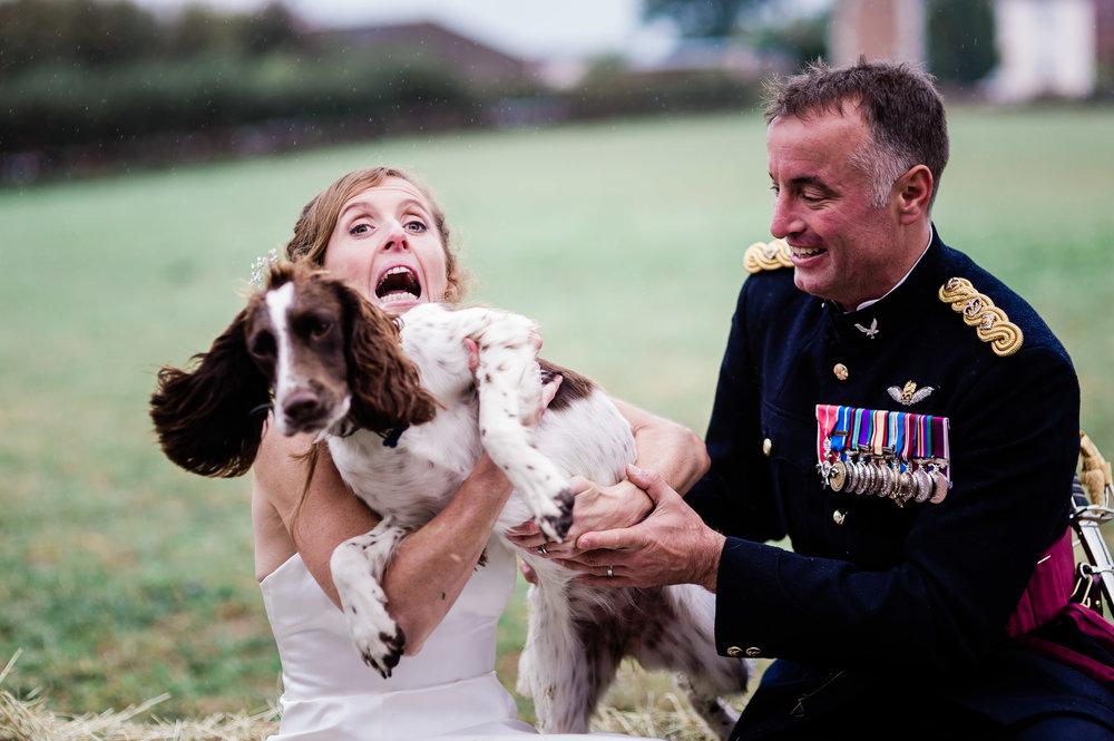 Salisbury wedding photography (145 of 250).jpg