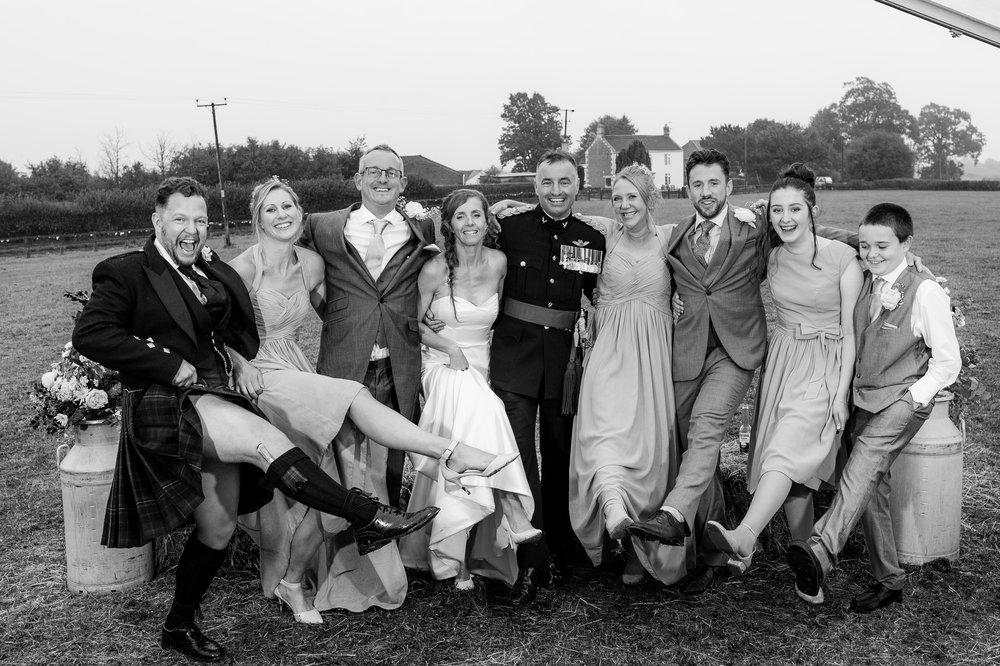 Salisbury wedding photography (146 of 250).jpg