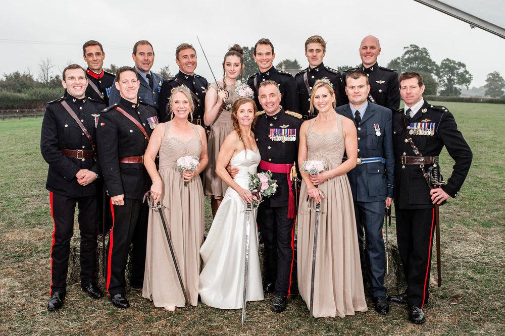 Salisbury wedding photography (149 of 250).jpg