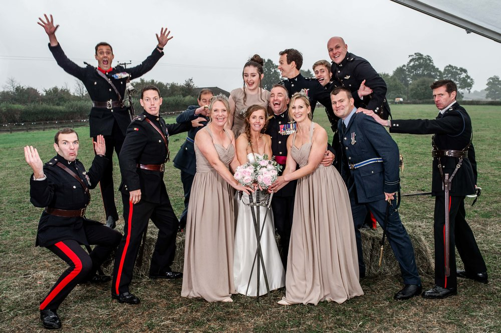 Salisbury wedding photography (150 of 250).jpg