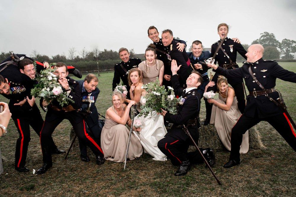 Salisbury wedding photography (151 of 250).jpg