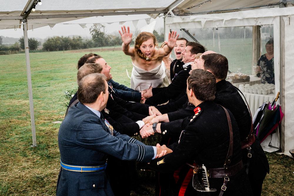 Salisbury wedding photography (152 of 250).jpg