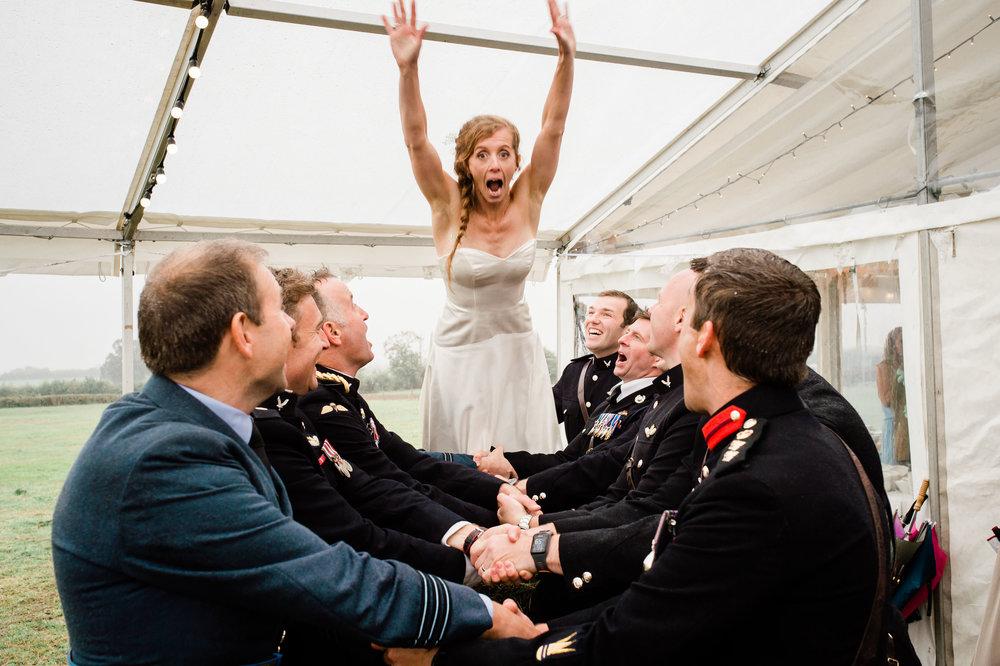 Salisbury wedding photography (153 of 250).jpg