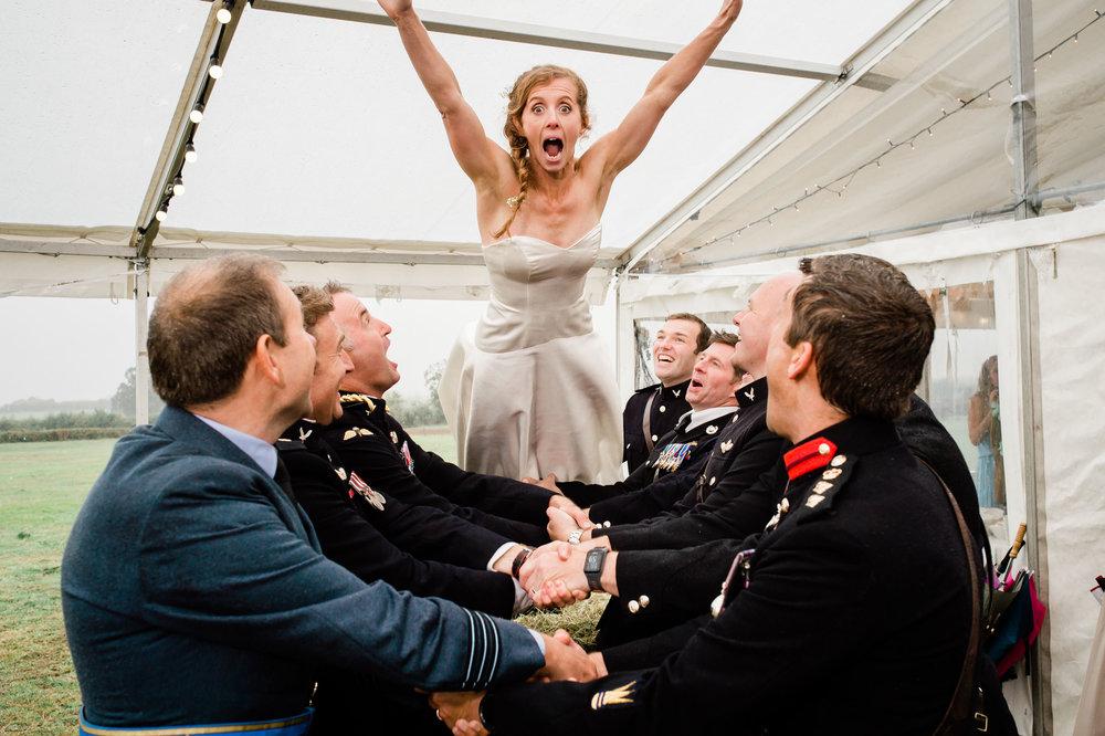 Salisbury wedding photography (154 of 250).jpg