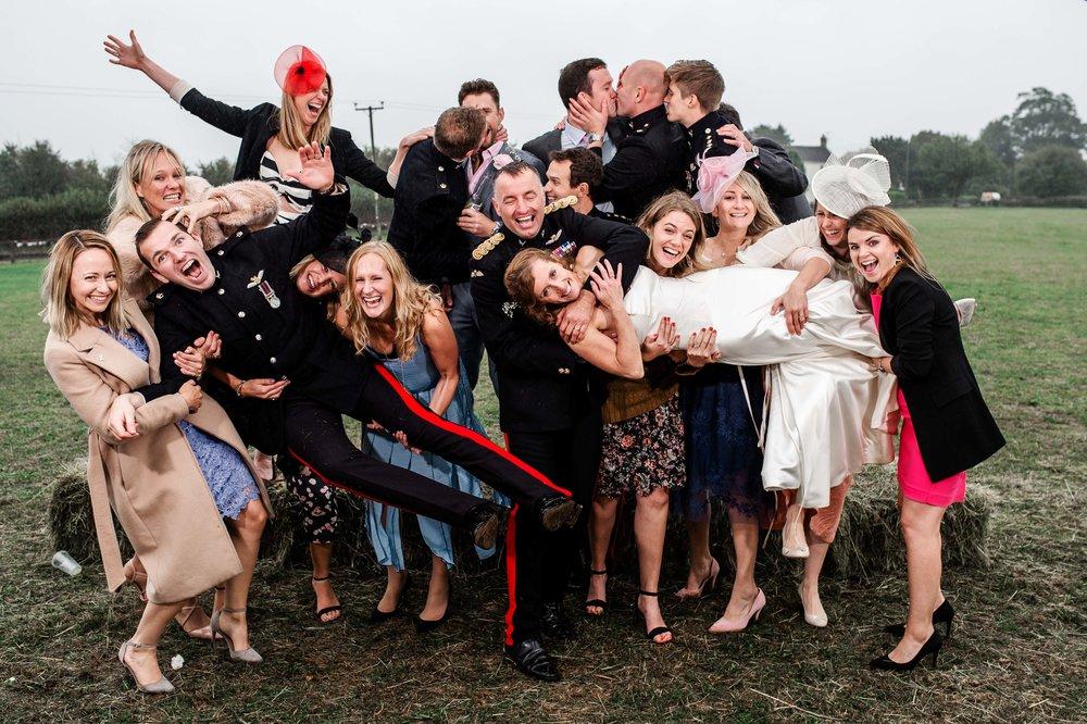 Salisbury wedding photography (158 of 250).jpg
